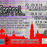 circuitcontrol2014_cmyk_back