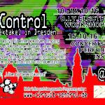 circuitcontrol2016_back-copy