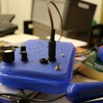 circuit-control-Box