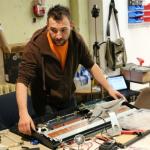 circuit-control-Daniel_Baum
