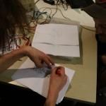 circuit-control-Mathias_Schmidt-Alwin_Weber
