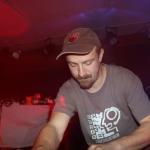 circuit-control-Ostpol-Alwin_Weber_Live
