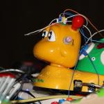circuit-control-Ostpol_Schnecke