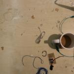 circuit-control-Tisch