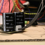 circuit-control-Transistoren